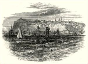 'Quebec',1890