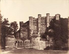 Thornton, 1860.