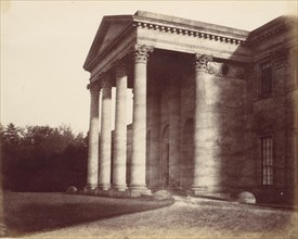 Willey, 1850s-60s.