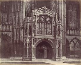 Peterborough, 1860.