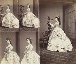 Beresford, 1867.