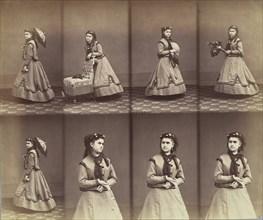 Boudet, 1866.