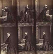 Valois, 1866.