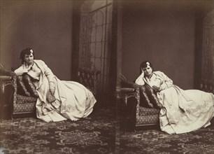 A. Sardou, 1867.