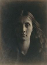 Julia Jackson, 1867.