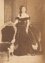 Stella (autre), 1860s.