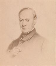 [Eugene Joseph Verboeckhoven], 1860s.