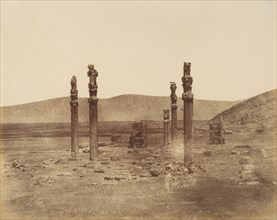 (9) Untitled, 1840s-60s.