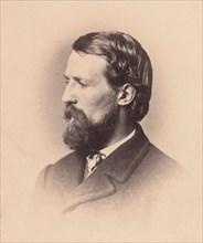 John Rogers, 1860s.
