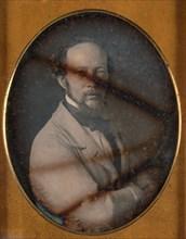 William Langenheim, ca. 1848-50.
