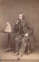 [Edward S. ? Kuntze], 1860s.