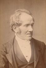 [Henry Weekes], 1860s.