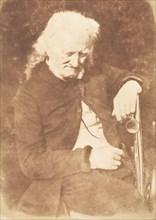 Henning, 1843-47.