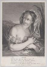 Summer (L'Esté), 1742-62.