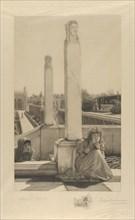 Hide and Seek, 1891.