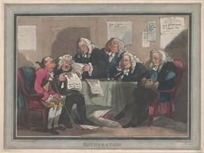 Botheration, Dec. 17, 1793.