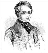 Mr. Smith O'Brien M.P.