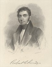 Robert C. Sands