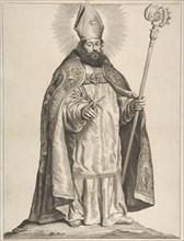 St. Swithbert