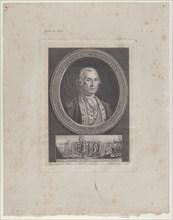 Le Général Washington
