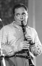 Ken Poplowski, c1997.