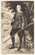 Philip IV