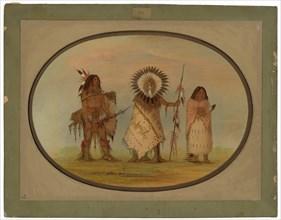 Crow Chief