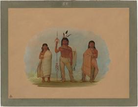 Ottowa Chief