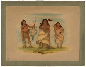 Camanchee Chief