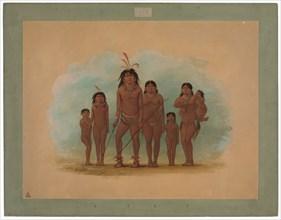 Lengua Chief