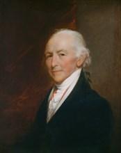 Samuel Alleyne Otis