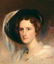 Ann Biddle Hopkinson
