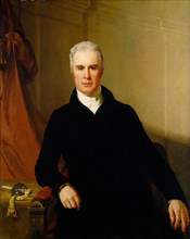 Charles Carnan Ridgely