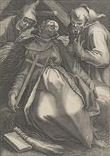 Sancta Euphrolyna