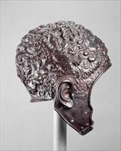 Helmet all'Antica