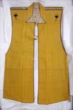 Surcoat