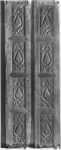 Pair of Doors
