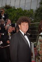 Festival de Cannes 2009 : Robert Charlebois