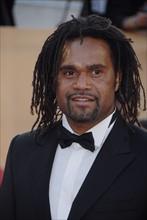 Christian Karembeu