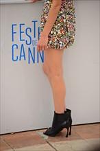 Marion Cotillard, Festival de Cannes 2014