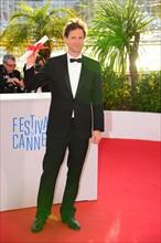 Bennett Miller, Festival de Cannes 2014