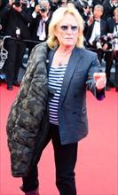 Christophe, Festival de Cannes 2015