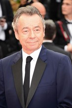 Michel Denisot, Festival de Cannes 2016
