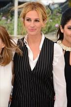 Julia Roberts, Festival de Cannes 2016