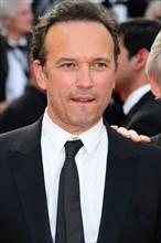 Vincent Perez, Festival de Cannes 2016