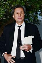 Patrick de Carolis, Festival de Cannes 2016