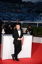 Cristian Mungiu, Festival de Cannes 2016