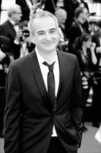 Olivier Assayas, Festival de Cannes 2016