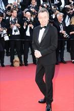 Michel Denisot, Festival de Cannes 2017
