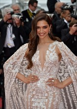 Deepika Padukone, Festival de Cannes 2018
